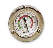 Polar King Thermostat