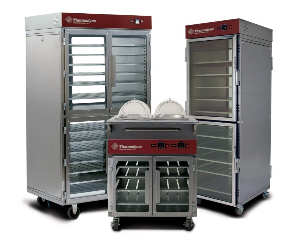 Commercial Food Warmer Cabinet ~ January holidays for your commercial food warmer