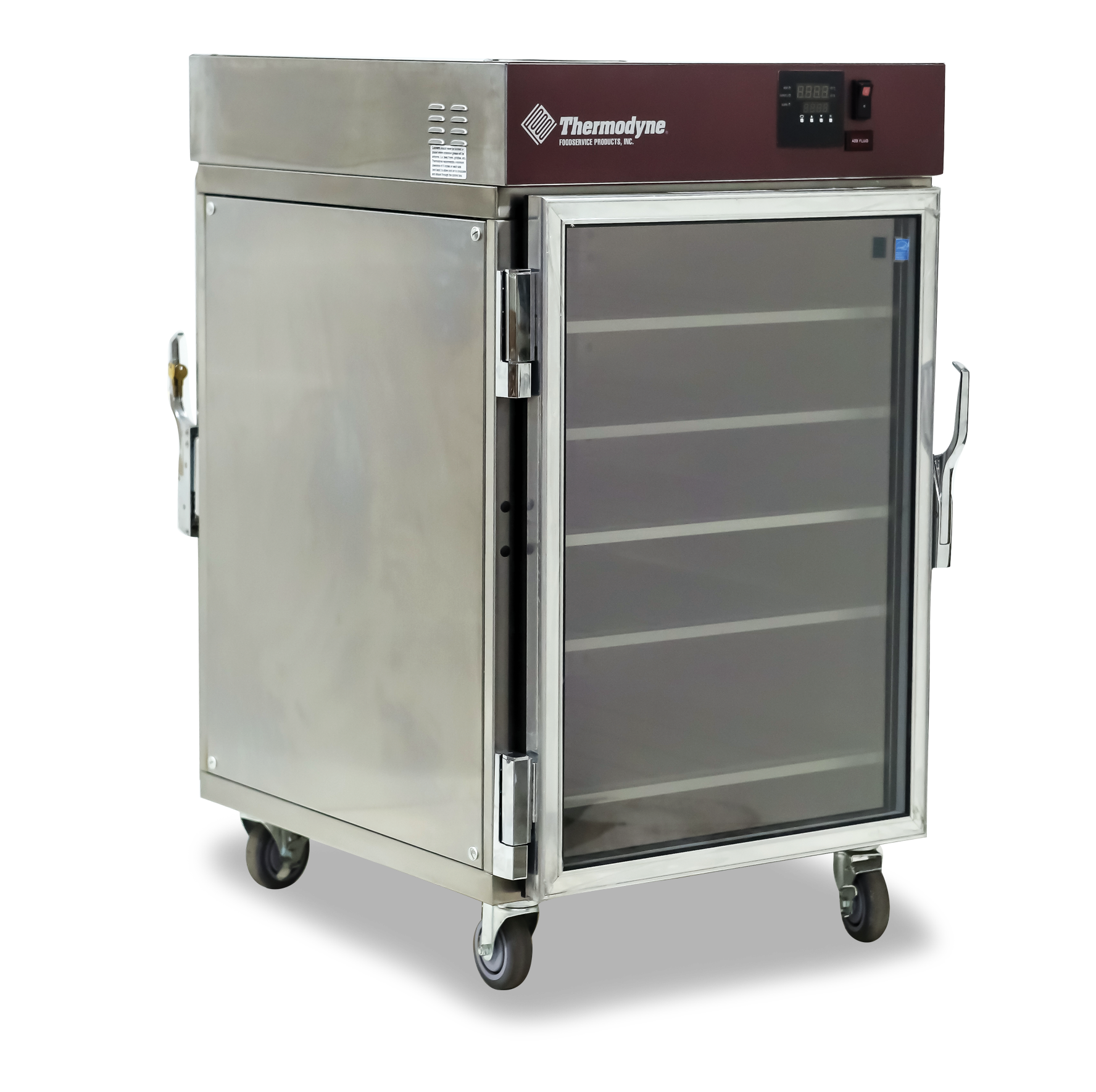 Food Warmers For Catering ~ Catering food warmers essential for your business