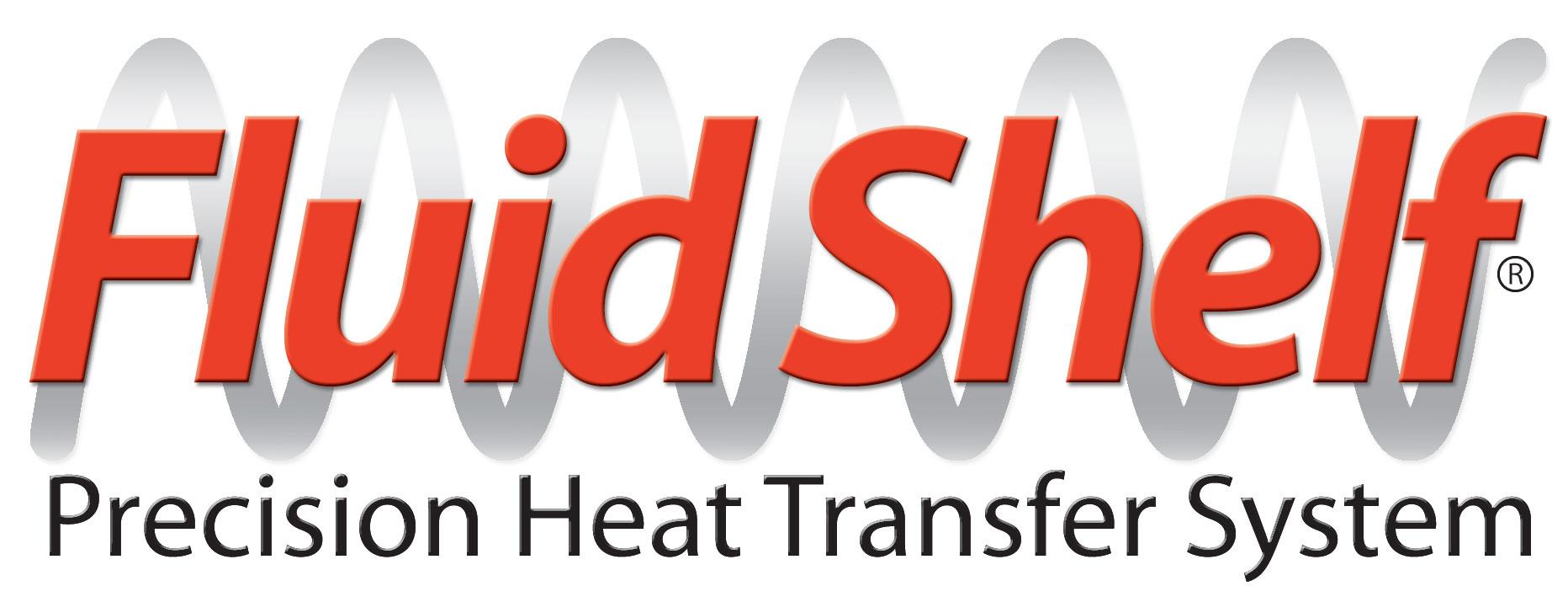 Thermodyne_FluidShelf