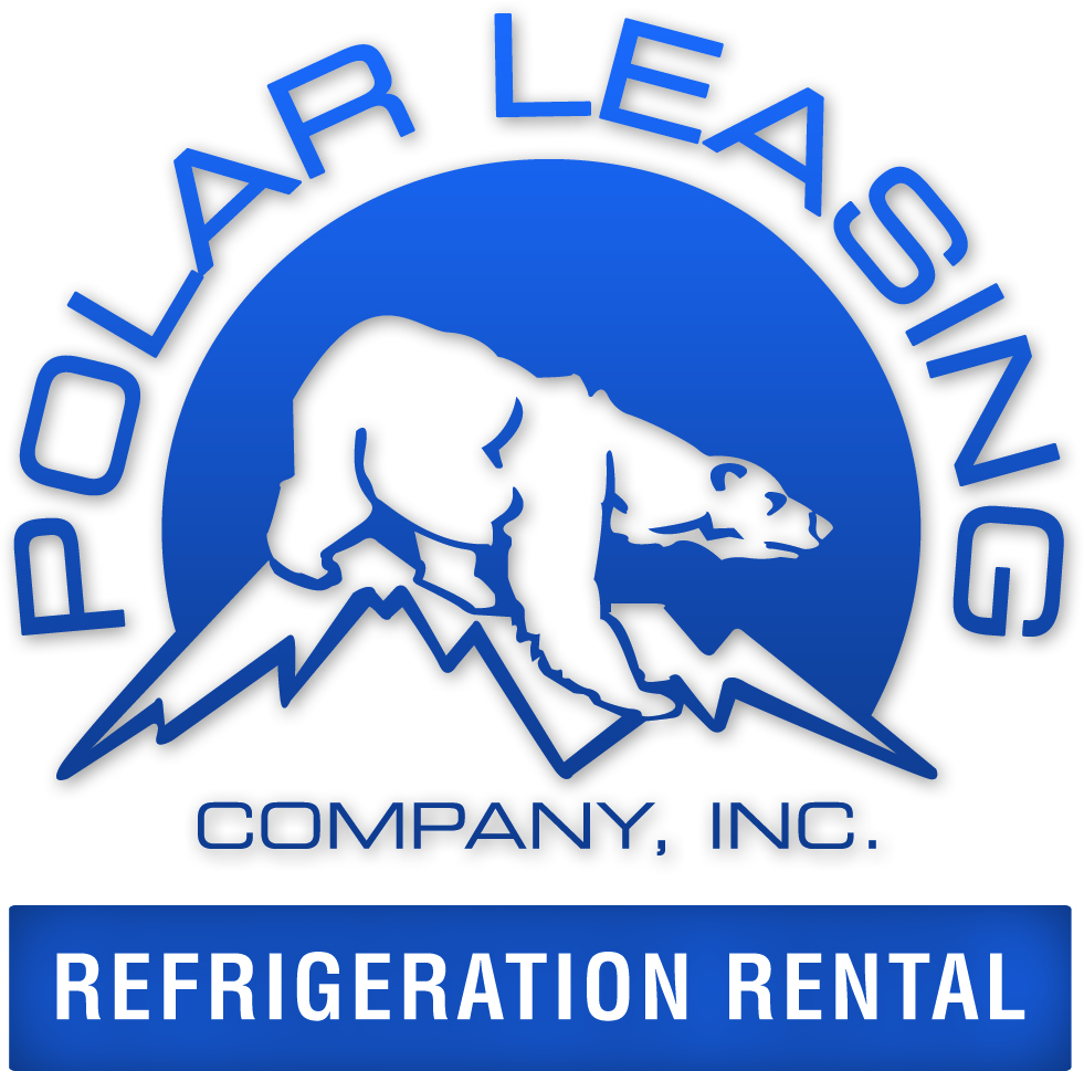 PolarLeasing_LOGO11-hr